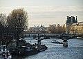 Le Grand Palais et la Seine.jpg