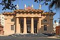 Le Jardin botanique de Palerme (7042395779).jpg