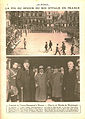 Le Miroir, n°203. Dimanche 14 octobre 1917 (p.9).jpg