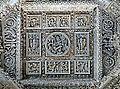 Le Temple de Hoysaleshwara (Halebîd, Inde) (14638018423).jpg