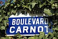 Le Vésinet Boulevard Carnot 959.jpg