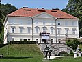 Le centre international dart graphique (Ljubljana) (9408365607).jpg