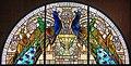 Le musée du vitrail art nouveau (Villa Torlonia, Rome) (34227810722).jpg