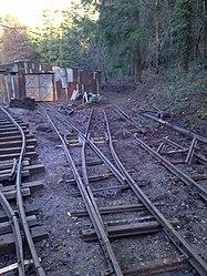 Lea Bailey Light Railway (11895828966).jpg