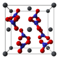Lead(II)-nitrate-unit-cell-3D-balls.png