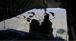 Leaders Praise Mobility Team for Successful Afghanistan Surge DVIDS324381.jpg