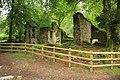 Leather Tor Farm - geograph.org.uk - 1408737.jpg