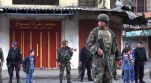 Lebanese army in Tripoli.PNG