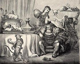 """Résultat de recherche d'images pour """"ogre"""""""