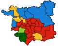 Leeds wards 2014.png