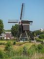 Leerdam, molen foto3 2010-06-27 11.20.JPG
