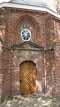 Leeuwarden, Netherlands - panoramio (16).jpg