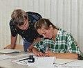 Left handed female learns calligraphy.jpg