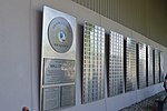 Legacy Data Plate Wall of Honor Tribute Ceremony 140522-F-IO108-617.jpg