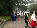 Legal Service for Wales 2013 (185).JPG