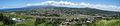 Legazpi Airport Panorama.jpg