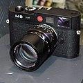 Leica-M8-IMG 0092.JPG