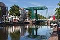 Leiden, de Marebrug foto4 2017-06-11 09.48.jpg