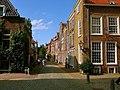 Leiden (15) (8399165071).jpg