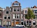 Leiden (3241803536).jpg