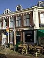 Leiden - Kaiserstraat 40.jpg