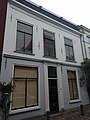 Leiden - Langebrug 65.jpg