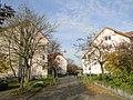 Leimen November 2012 Studentenwohnheimen - panoramio (2).jpg