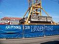 Leipzig Lindenau Protest gegen Supermarkt-Neubau.jpg