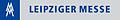 Leipziger Messe Logo.jpg
