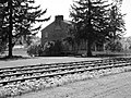 Lemon House and Portage Railroad National Park - panoramio (1).jpg