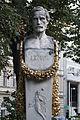 Lenau monument 3.jpg