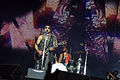 Lenny Kravitz - Rock in Rio Madrid 2012 - 30.jpg