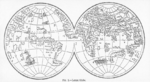 Lenox Globe (2) Britannica.png
