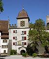 Lenzburg 04.jpg