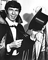 Leonard Nimoy Mission Impossible 1970.jpg