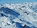Les 3 Vallées - panoramio (51).jpg