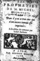 Les Centuries 1568 Lyon a.PNG