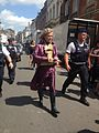 Les Visiteurs 3 - Namur - Dubosc - 13 juin 2015.jpg