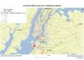 Les bornes citibike à New-York, coefficients de départs.png