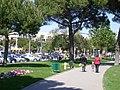 Les jardins du front de mer - panoramio.jpg