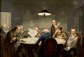 Lesegesellschaft, um 1843.png