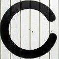 Letter C1.jpg