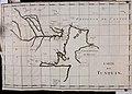 Lettres edifiantes et curieuses ecrites des missions etrangeres parquelques missionnaires de la comp compagnie de Jesus (1707) (14778311382).jpg