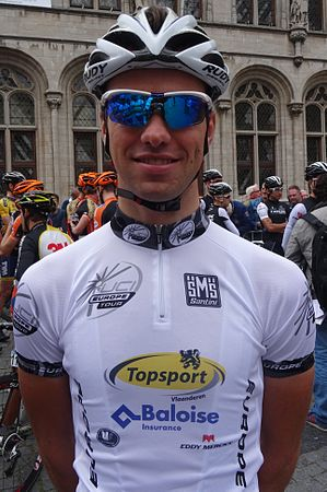 Leuven - Grote Prijs Jef Scherens, 14 september 2014 (B129).JPG