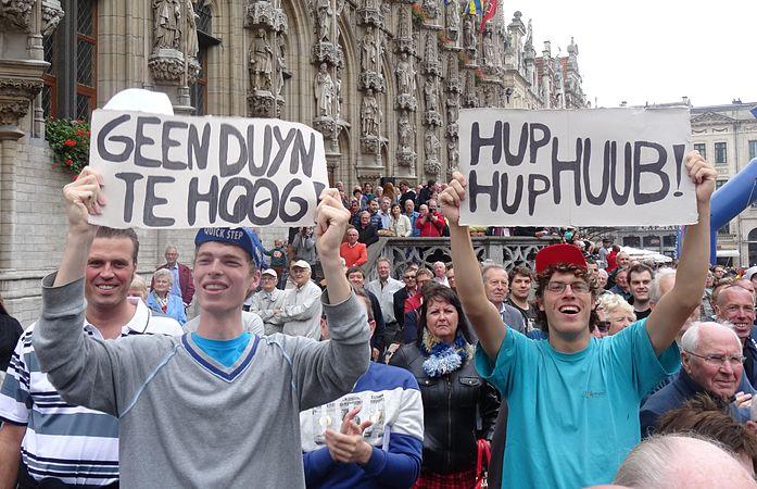 Leuven - Grote Prijs Jef Scherens, 14 september 2014 (B152).JPG