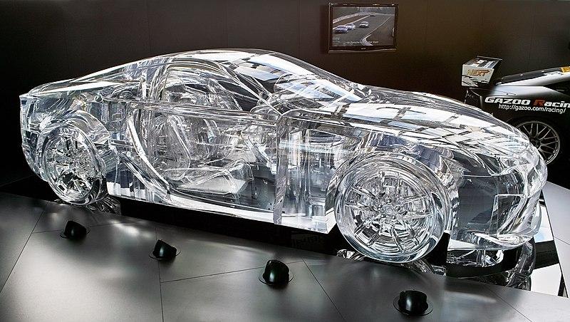 Lexus LF-A Crystallised Wind.jpg
