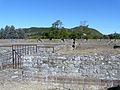 Libarna (Serravalle Scrivia)-area archeologica e rinvenimenti città romana14.jpg