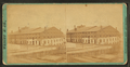 Libby Prison, from Robert N. Dennis collection of stereoscopic views 2.png