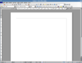 LibreOffice no GTK.png