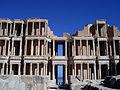 Libyen - Sabratha.jpg